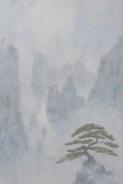 DSCF3315 pine blank above