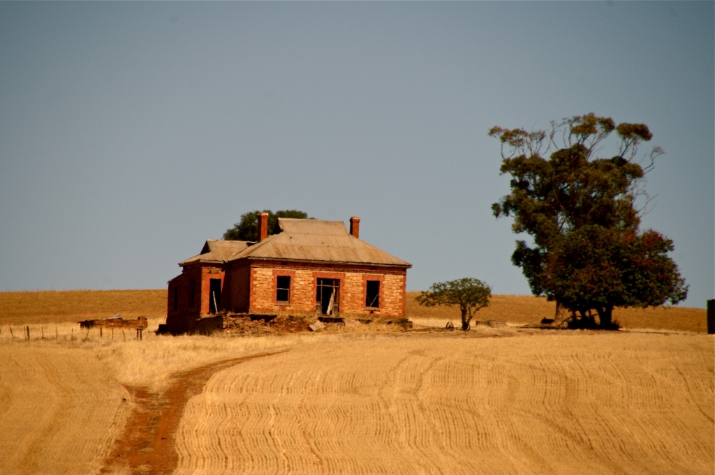 imgp0673 2 - Get Images Of Old Australian Farm Houses  Pics