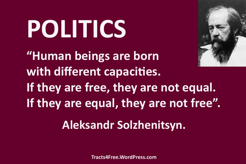 AleksandrSolzhenitsynEqual
