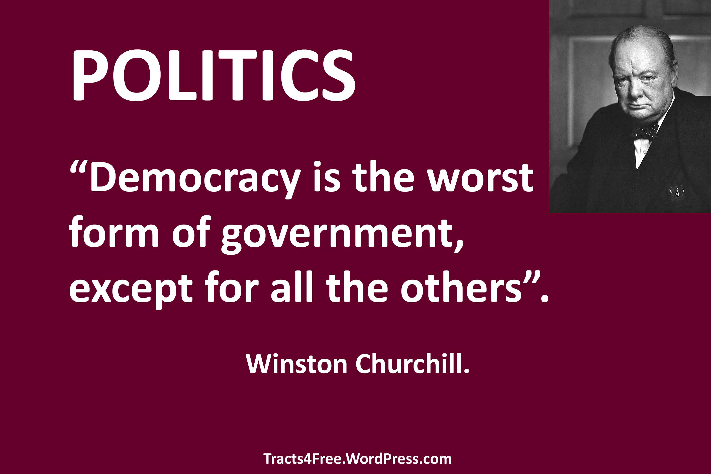 ChurchillDemocracy