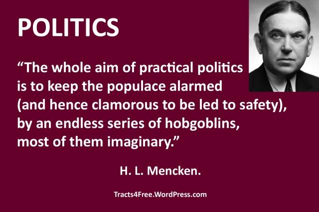 HLMenckenHobgoblins