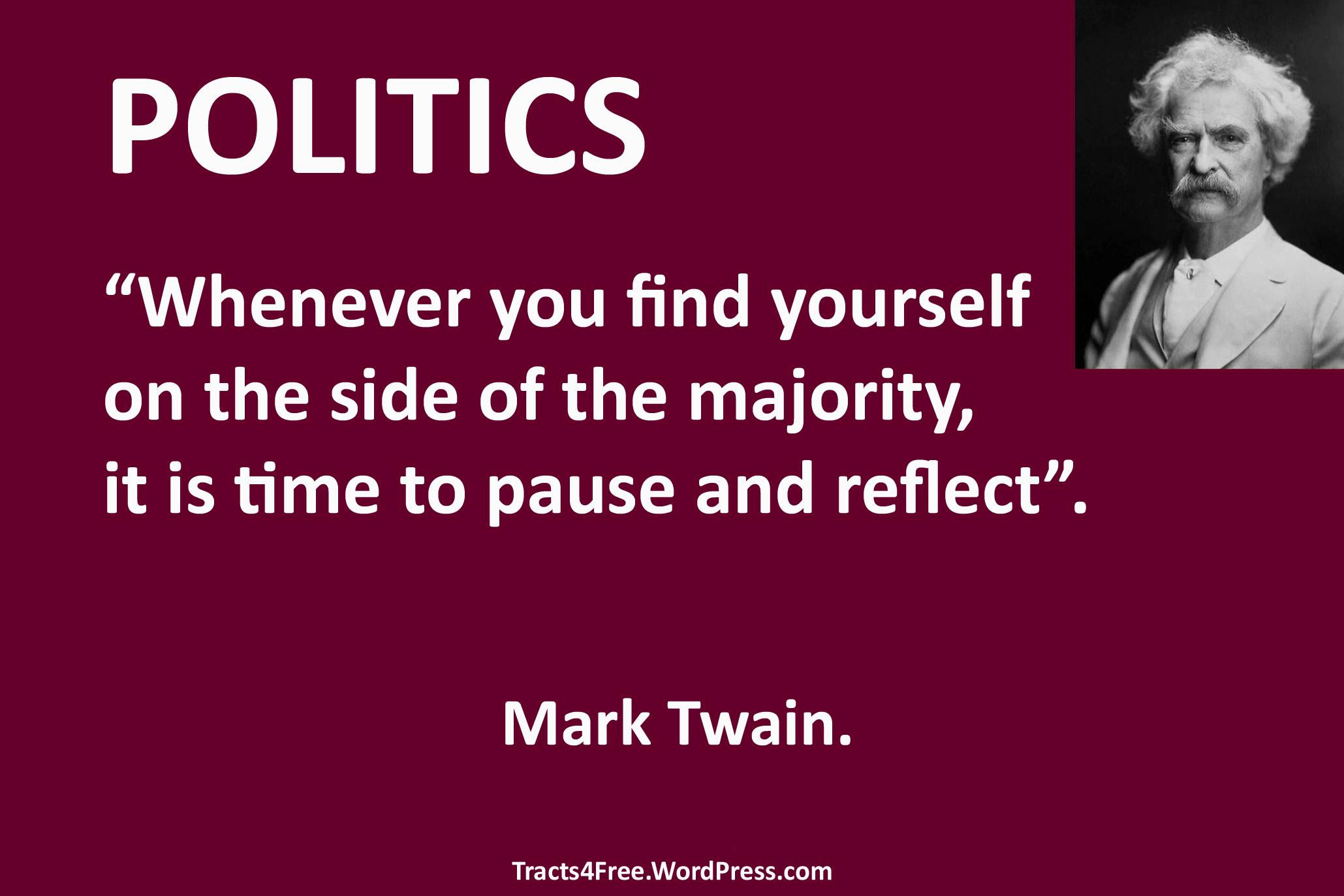 MarkTwainPause